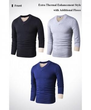 Cheap Real Men's Clothing