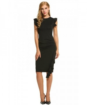 Women's Wear to Work Dress Separates Online