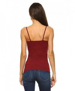 Women's Lingerie Tanks for Sale