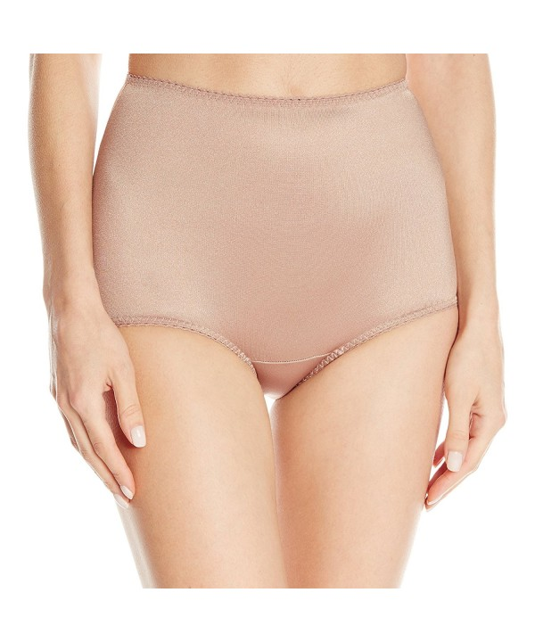 Rago Womens Light Panty 10X Large