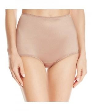 Rago Womens Light Panty 10X Large