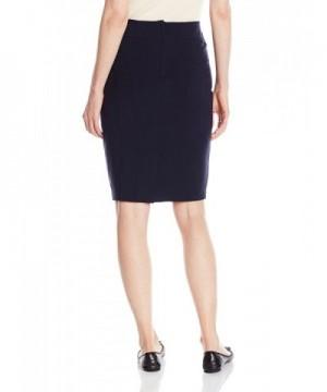 Popular Women's Skirts for Sale