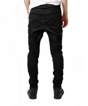 2018 New Men's Pants On Sale