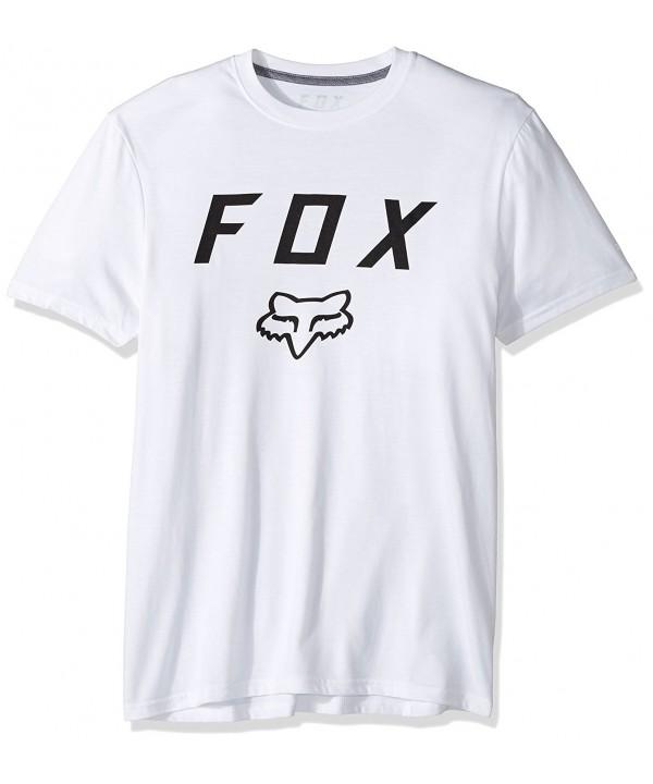 Fox Dusty Trails Sleeve Medium