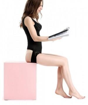 Designer Women's Lingerie Online Sale