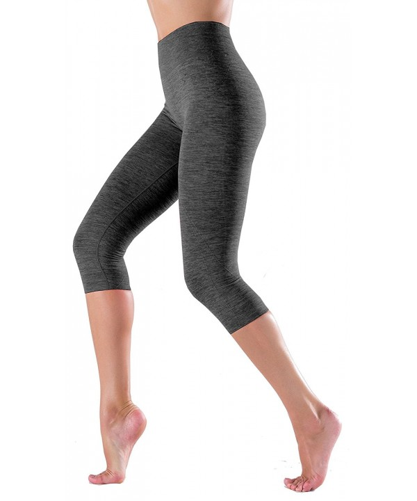 Malvina Activewear Leggings Running Crossfit