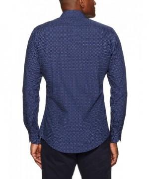 Men's Clothing Online Sale