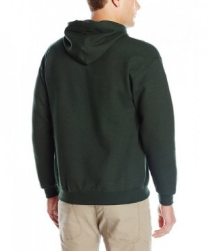 Men's Sweatshirts Outlet