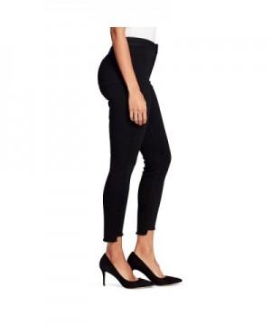 Cheap Women's Jeans Online Sale