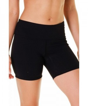90 Degree Reflex Power Shorts