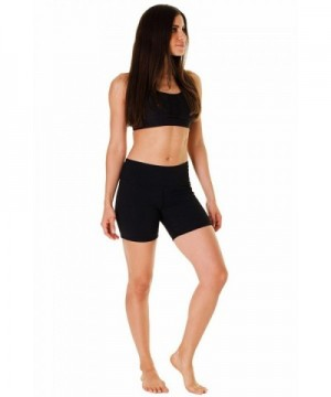Brand Original Women's Athletic Shorts Outlet Online