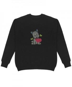 HappymomShirts Sweatshirt Unisex Handmade X Large