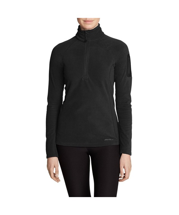 Eddie Bauer Womens Pullover Regular