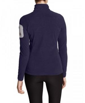 Brand Original Women's Fleece Jackets for Sale