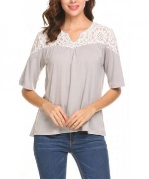 Cheap Women's Button-Down Shirts Online Sale