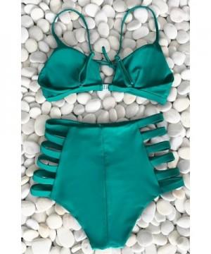 Women's Bikini Sets Outlet Online