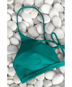 Discount Women's Bikini Swimsuits Online