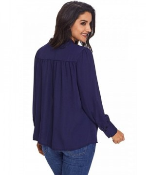 Cheap Real Women's Blouses On Sale