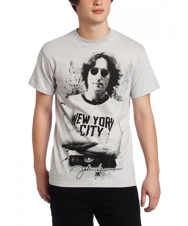 Zion Rootswear JL1000 York T Shirt