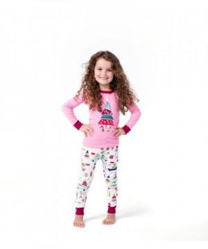 2018 New Women's Pajama Sets Wholesale