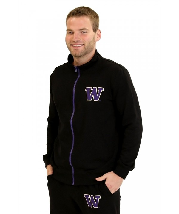 Twin Vision Activewear Washington Lightweight
