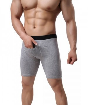 Men's Boxer Briefs Online
