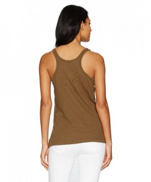 Cheap Women's Tanks for Sale