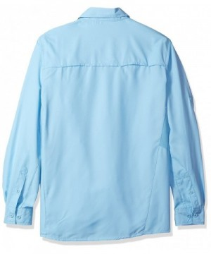Popular Men's Casual Button-Down Shirts Outlet Online