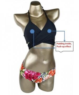 2018 New Women's Bikini Sets Online