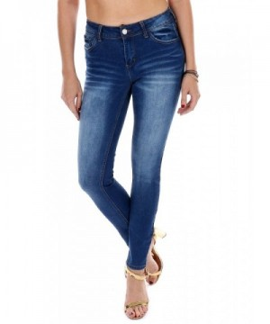 Women's Jeans for Sale