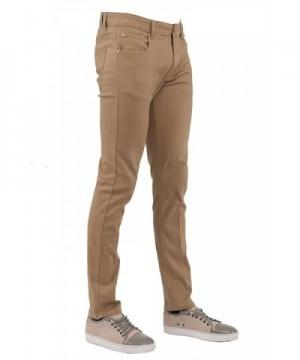 Perruzo Skinny Color Jeans 32x32