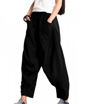Discount Real Women's Pants Outlet Online