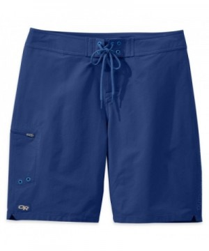 Outdoor Research Phuket Boardshorts Baltic
