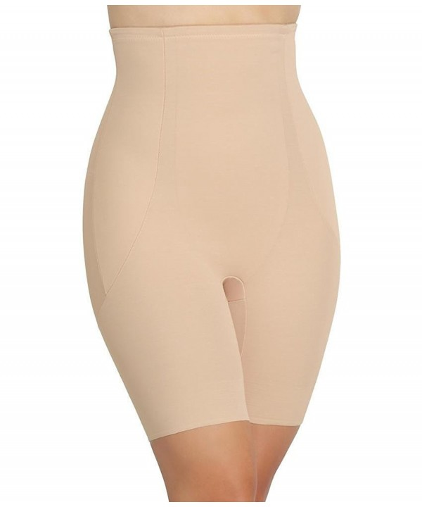 Miraclesuit Magic Control High Waist Slimmer