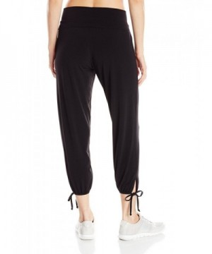 Cheap Real Women's Athletic Pants