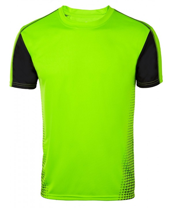 ZITY Quick Compression Sleeve Shirts