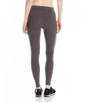 Cheap Designer Women's Leggings Outlet Online
