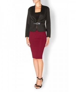 Women's Blazers Jackets On Sale