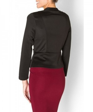Cheap Real Women's Clothing Outlet