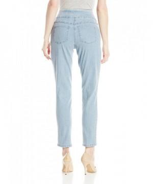 Popular Women's Jeans