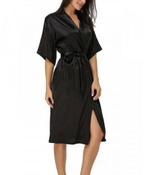 Discount Women's Sleepwear Online Sale