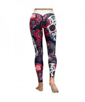 Brand Original Women's Athletic Leggings for Sale