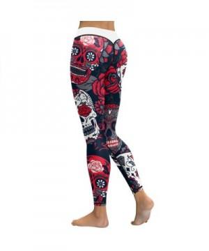 Cheap Designer Women's Activewear for Sale