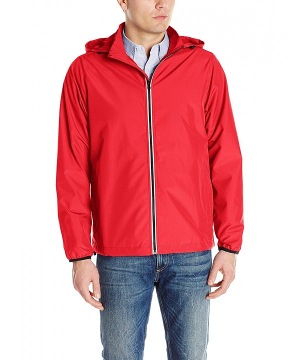 Charles River Apparel Reflective Resistant