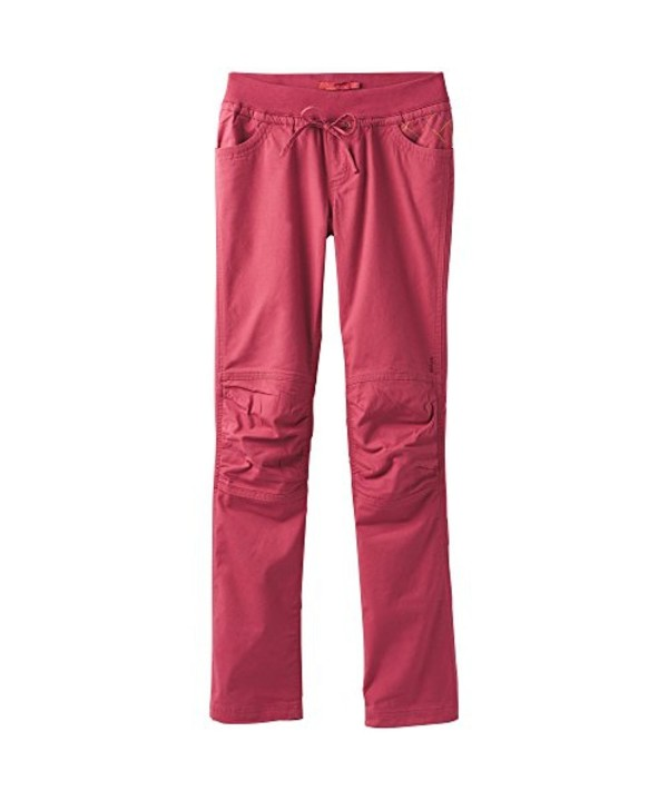 prAna Avril Pants Crushed Small