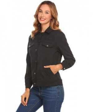 Discount Real Women's Jackets Online Sale