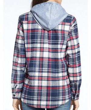 Cheap Designer Women's Blouses Clearance Sale