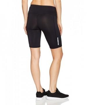 Popular Women's Athletic Shorts Wholesale