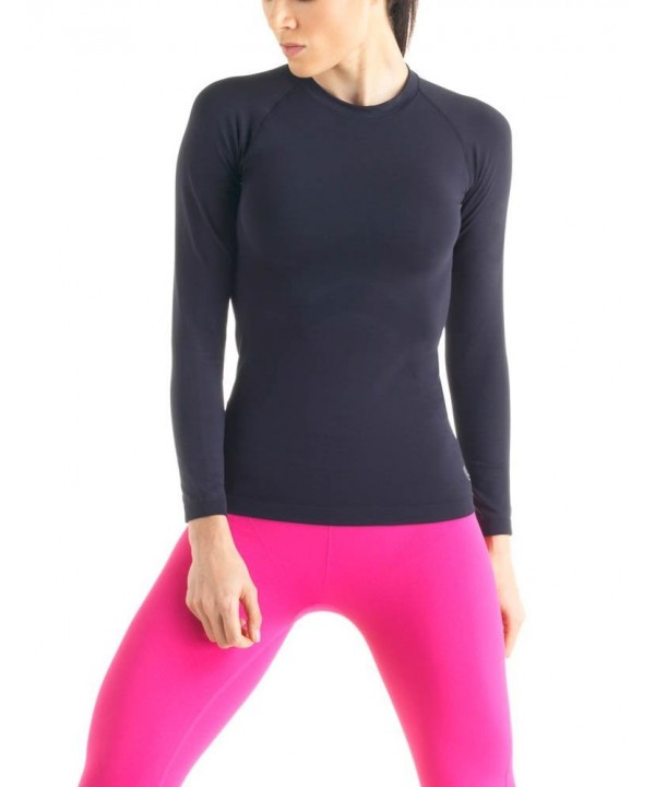 Lupo Termica Running T Shirt X Large