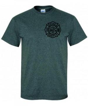 Designer T-Shirts On Sale